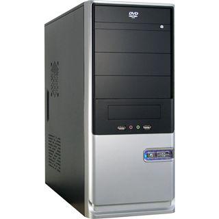 AMD Athlon II X2 250 2048MB 500GB DVD-RW onBoard Grafik (PC-Einsteiger)