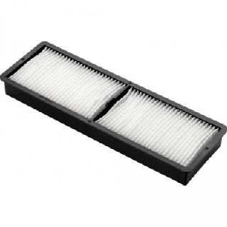 Epson ELPAF02 Luft Filter Set
