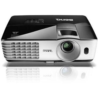 BenQ MX660 DLP Projektor