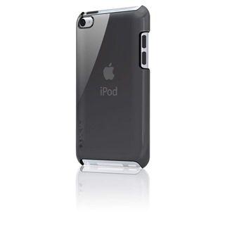 Belkin Player Zub iPod Touch 4G Shield Micra Durchs-sw