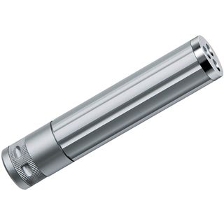 Brennenstuhl Taschenlampe Eco-LED-Light FL 85/3 edlen Geh.
