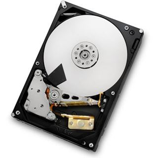 "2000GB Hitachi Deskstar 7K3000 0F12115 64MB 3.5"" (8.9cm) SATA 6Gb/s"