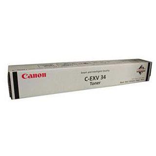 Canon C-EXV 34 Trommel schwarz