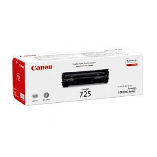 Canon Toner 3484B002 schwarz
