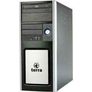 Terra PC-GAMER 6200 i760/8GB/1TB/6850/Blu-r/W7HP