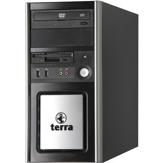Terra PC-BUSINESS 4000 iE5800/2GB/500/W7P32