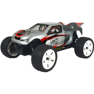 Arctic Cooling Land Rider 309 ferngesteuerter Buggy retail Spielzeug