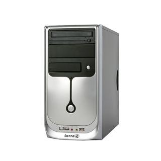 Terra PC-HOME 2000LE Silent i230/1GB/500/FreeDOS