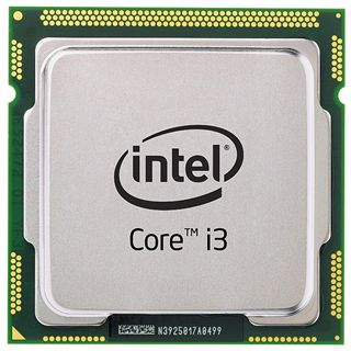 Intel Core i3 2100 2x 3.10GHz So.1155 TRAY