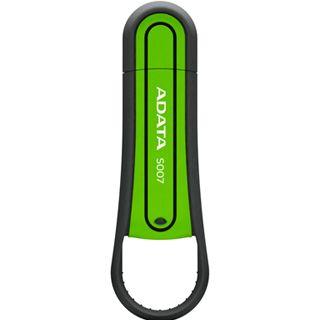 8 GB ADATA Superior Series S007 gruen USB 2.0