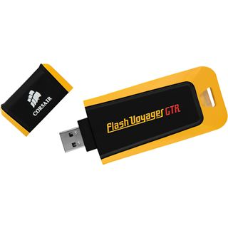 128GB Corsair Flash Voyager GTR USB 2.0