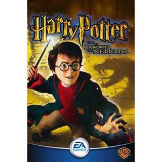 Application Systems Harry Potter und die Kammer des (MAC)