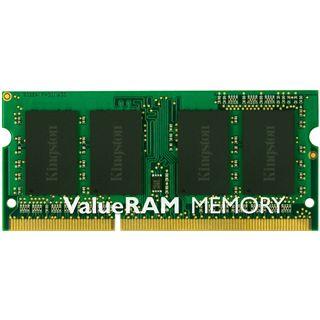 4GB Kingston ValueRAM Dell DDR3-1333 SO-DIMM CL9 Single