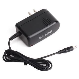 Zalman ZM-AD100 - Notebook cooler Adapter