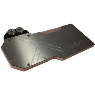 Watercool Heatkiller GPU-X³ GTX465/470 - 15505