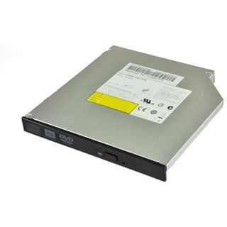 Slimline Intel SATA DVD +/- RW ROM