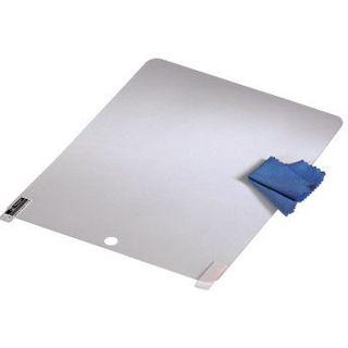 HAMA Hama Pro-Class-Schutzfolie f. Apple iPad