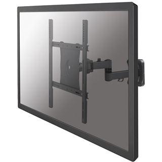 Newstar FPMA-W960 Wandhalterung schwarz