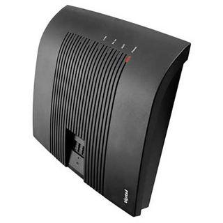 Tiptel Home 42 ISDN-TK-Anlage für bis zu 6 Teilnehmer