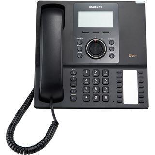 Samsung SIP SMT-i5210, IP - Telefon