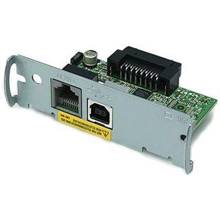 Epson UB-02III Austausch-Schnittstelle, USB mit DM-D Anschluss für TM-Serie