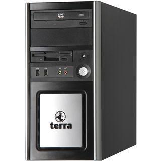 Terra PC-HOME 4000 iE5800/2GB/500/DVD±RW/W7HP
