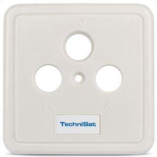 TechniSat Abdeckung SV500 / RV500 / SV600
