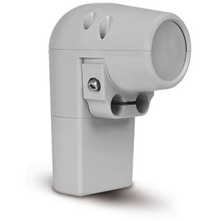 TechniSat Unysat Twin LNB