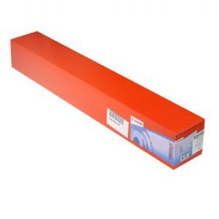 """Canon Papier MattCoated 91.44cm/36"""""""