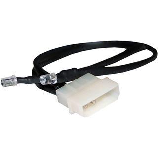 The Feser Company blaues LED Modul für 4-Pin Molex (104)