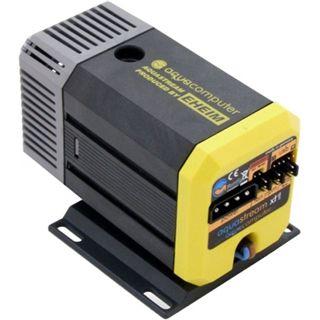 Aqua Computer aquastream XT USB 12V Ultra Pumpe