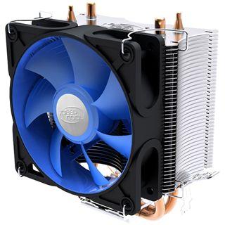 Deepcool Iceedge 200UE AMD und Intel