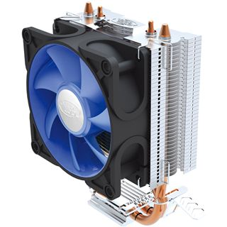 Deepcool ICE EDGE MINI AMD und Intel