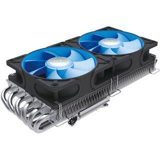 Deepcool V6000