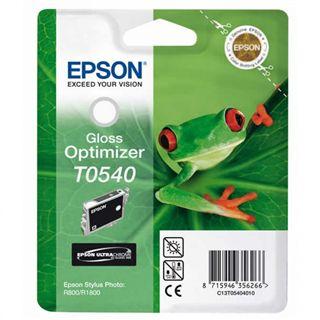 EPSON T054040 Tintenpatrone Gloss Optimizer