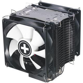Xilence Kuehler AMD und Intel S775/1156/AM2+/AM3 M806 XQ