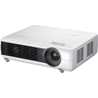 Samsung SP-M226 3LCD Projektor