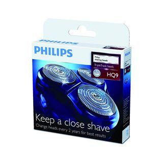 Philips HQ 9/50
