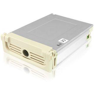 Icy Box GEHW Einschub für IB-128SK