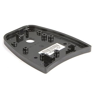 Datalogic Fixed Mounting Plate