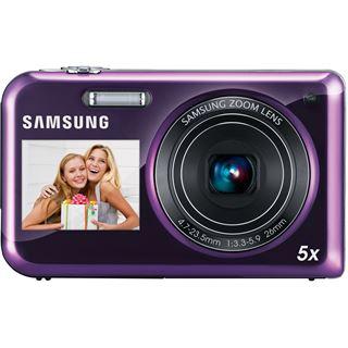 Samsung PL170 16.0/ 5.0/26 vt