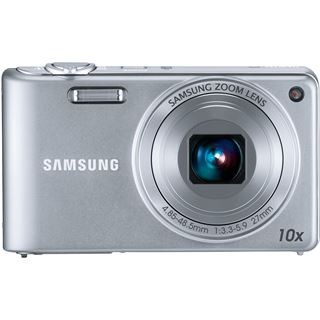 Samsung PL210 14.0/10.0/27 sr