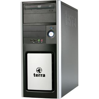 Terra PC-BUSINESS 6000 i2300/4GB/500/±RW/W7P64