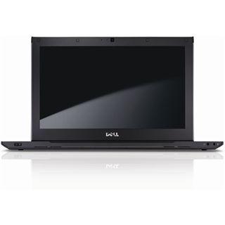 "Notebook 13,3"" (33,78cm) Dell Vostro V130 -Silver- i3-380UM/2048MB/320GB W7 Pro"