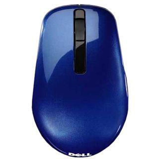 Dell WM311 USB blau (kabellos)
