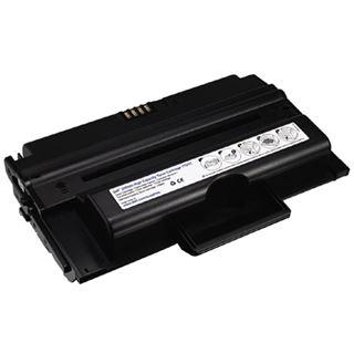Dell CR963 black für 2335dn ca. 3.000 Seiten
