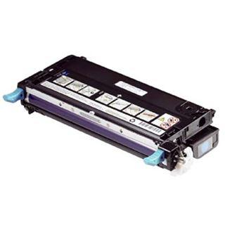 Dell Toner 593-10294 cyan