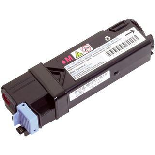 Dell Toner 593-10261 magenta
