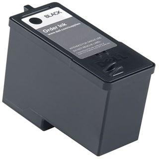 Dell Tinte 922 592-10094 schwarz