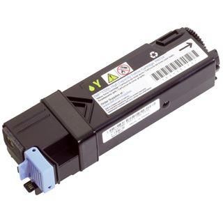 Dell Toner 593-10260 gelb